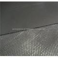 Verstärkte Flexible Graphitplatten