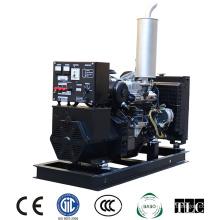 Isuzu Diesel Generator for Complex (BIS20D)