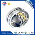 (22214k) Spherical Roller Bearing From China Bearing Factory