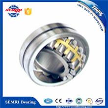 Best Quality Roller Bearing (22228) Chrome Steel Bearing