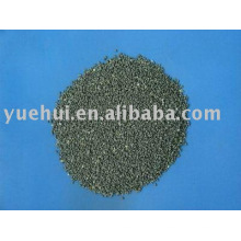 Spherical Alkali Impregnated Activated Carbon for for h2s removal