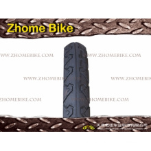 Bicycle Tyre/Bicycle Tyre/Bike Tire/Bike Tyre/Black Tyre, Color Tire, Z2526 26X2.125 26X2.10 Mountain Bike, MTB Bicycle, Cruiser Bike