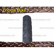 Bicicleta pneumático/bicicleta pneumático/moto pneu/moto pneu/preto pneu, pneu de cor, Z2526 26X2.125 26X2.10 bicicleta, bicicleta MTB, cruzador bicicleta de montanha