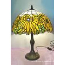 Home Decoration Tiffany Lamp Table Lamp T16715
