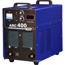 High Quality MMA Welding Machine Arc400