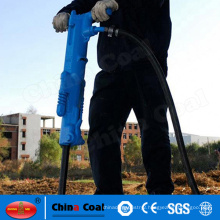 Pneumatic Breaker , Hand Held Concrete Pavement Breaker