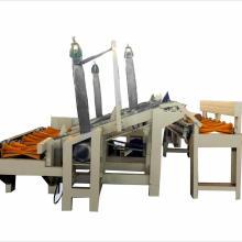 Chain saw Chain saw machine price Wood log cutting saw machine
