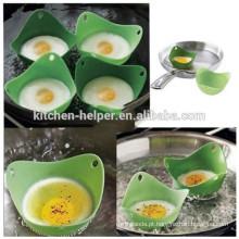 Food grade alta qualidade utensílio de cozinha conjunto
