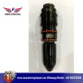 CUMMINS Injecteur de carburant de moteur 4914505 En stock