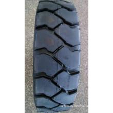 Neumático de neumático Wangyu Top Trust Tire Forklift Tire 28X9-15