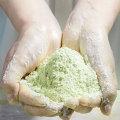 High Quality 100% Nature Buckwheat Oatmeal Best Price