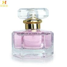 Хороший 35мл дизайнер женской парфюмерии
