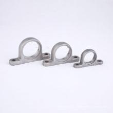Нержавеющая сталь подушка блока (SUP000-SUP006)