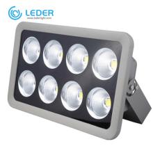 LEDER 100W Led Security Flood Light