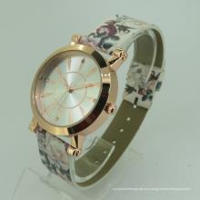 Lista de marcas de relojes japoneses Reloj moderno del movimiento del ejército