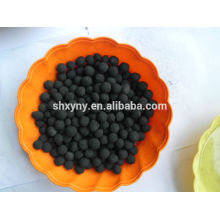 pellet activated carbon/powder activated carbon/activated carbon price