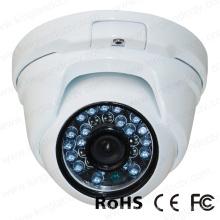 1080P alta definición vándalo prueba ahd IR cámara domo