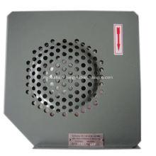 Ventilateur de refroidissement RV140 pour machine Schindler 300P 142984