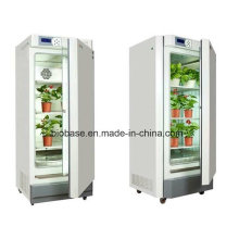 Biobase Artificial Climate Incubator with Humidity and 3-Side Illumination