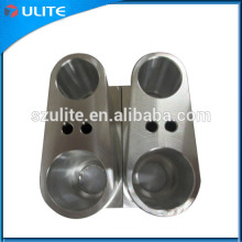 High Quality Stainless Steel Machining Turning Service CNC Milling Parts