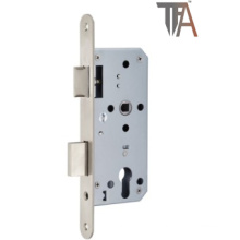 New Shape High Quality for Door Lock Body