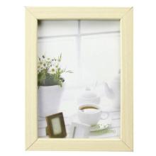 Holz Foto Frame Ikea Style