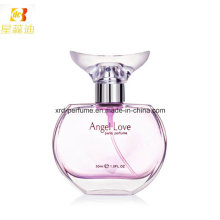 30ml French New Designer Perfume for Female