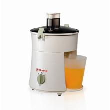 Juicer de naranja Geuwa con alta tasa de extracción