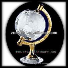 bonita bola de cristal k9 K045