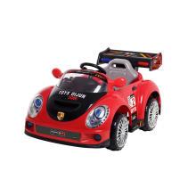 Kids Electric Car/ Ride on Car