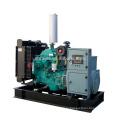 Китайский генератор сварочного генератора