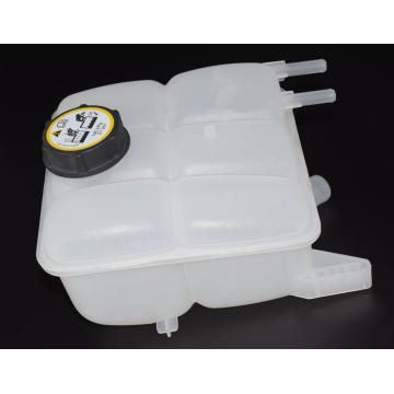 Coolant Recovery Tank LF8B15350A for Mazda