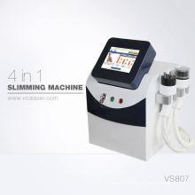 máquina de elevación caliente del extremo del vacío de los nuevos productos