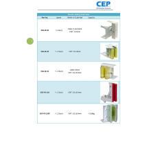 Passenger & Goods Elevator Slipper Guide Schuh