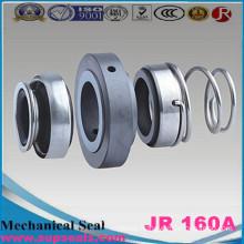 High Quality Mechanical Shaft Seal 160A
