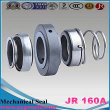 Высокое качество механическое уплотнение вала 160А