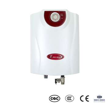 Hot selling Electric Mini Tank Point Of Use Hot Water Heater