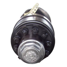 SWS-Thailand Axle(BEARING 32216 32218) For Trailer And Truck