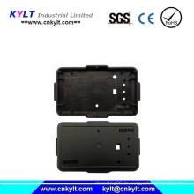 ABS-Kunststoff-Formabdeckung (GPS-Bildschirm)