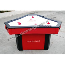 Table Triangle Air Hockey (DHT5Y01)