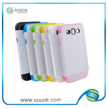 2013 New Products PC Case For Mobile Phone