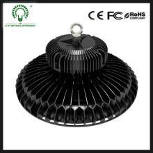 Precio al por mayor de la fábrica de LED 100W / 120W / 150W / 180W / 200W High Bay Light