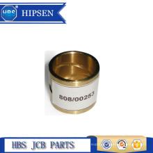 J C B Backhoe loader Bronze bush 808/00253