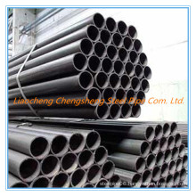 EN10297 seamless steel tube with good quality tube from China supplier