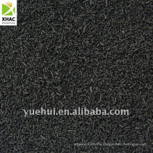 COAL-BASED ACTIVATED CARBON-ZZ15