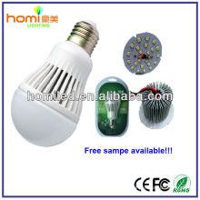 7W CE привело лампа 2013 новый Китай Шэньчжэнь