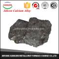 Excelente calidad precio calcio silicio