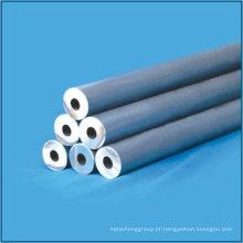 Pequeno diâmetro rodada Seamless Carbon Steel Pipe
