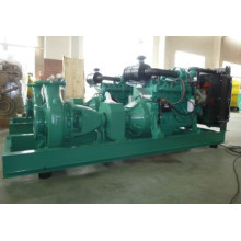 pump water generator made in china for sale
