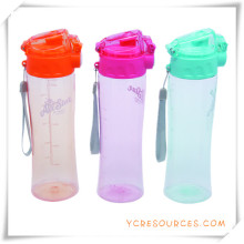 BPA Free Water Bottle for Promotional Gifts (HA09064)